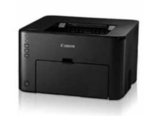 CANON 151 DW (Laser Printer LBP 151DW)