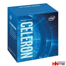 CPU Intel Celeron G3950 3.0 GHz