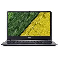 Laptop Acer Asprie Swift 5 SF514