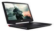 Laptop ACER Gaming VX5