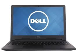 Laptop Dell Inspiron N3558C