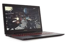 Laptop Lenovo Gaming Y5070
